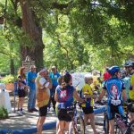 St. Martinville Cyclists