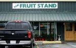 fruit-stand-inc-front.jpg